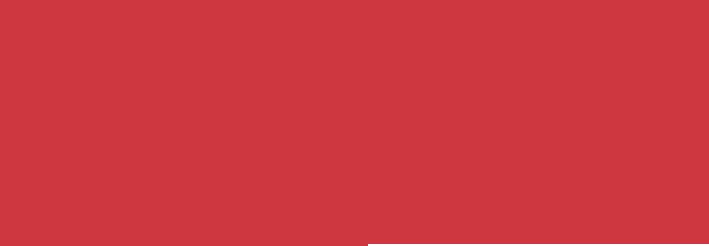Colegio Sagrado Corazón - Sevilla