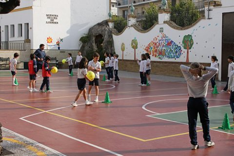 patio-pista-baloncesto-2