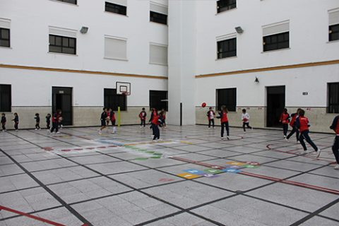 patio-primaria