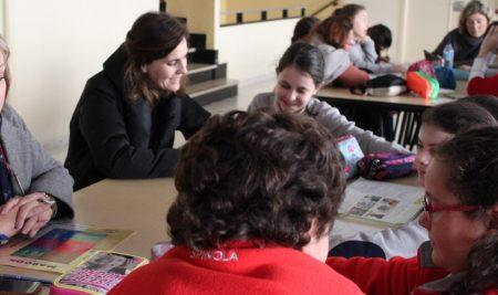 Indicaciones y medidas educativas adoptadas para finalizar el curso 2019/2020